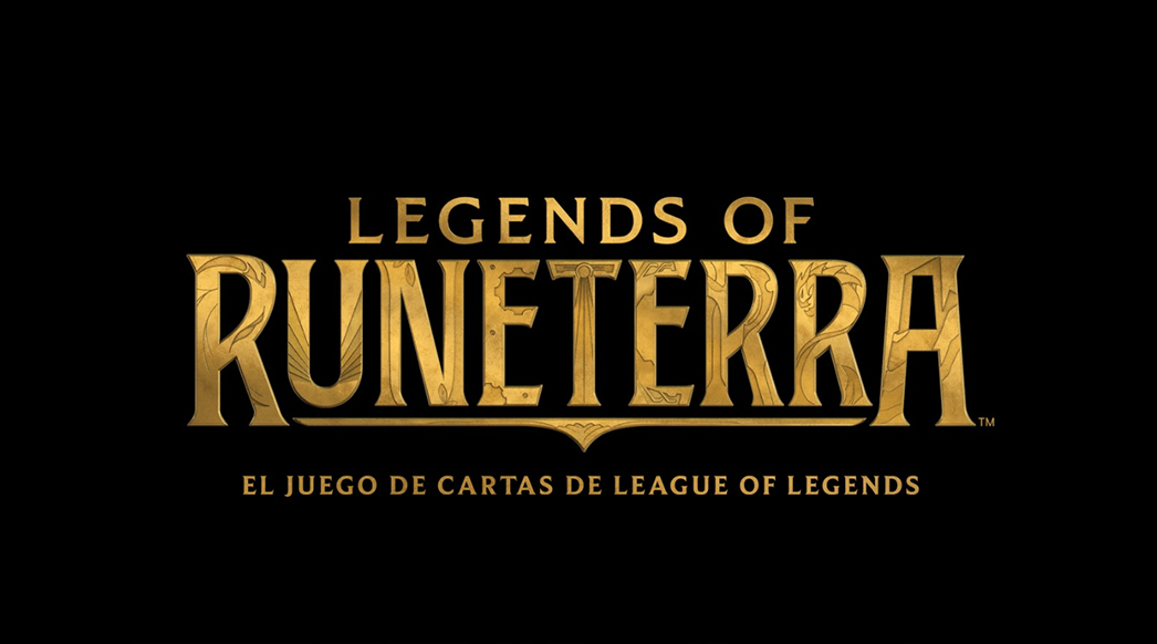 Legends of Runeterra en exclusiva en Elite Gaming Center